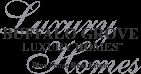 Buffalo Grove Luxury Homes